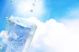 水素水には科学的的根拠がある